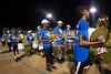 Mt Tabor and Carver Bands<br /> Mt Tabor Spartans vs Carver Yellow Jackets Varsity Football Game<br /> Friday, September 06, 2013 at Mt Tabor High School<br /> Winston-Salem, North Carolina<br /> (file 205755_BV0H5721_1D4)