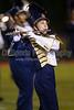 Mt Tabor and Carver Bands<br /> Mt Tabor Spartans vs Carver Yellow Jackets Varsity Football Game<br /> Friday, September 06, 2013 at Mt Tabor High School<br /> Winston-Salem, North Carolina<br /> (file 205159_BV0H5663_1D4)