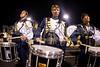 Mt Tabor Spartans vs Carver Yellow Jackets Varsity Football<br /> Friday, September 06, 2013 at Mt Tabor High School<br /> Winston-Salem, North Carolina<br /> (file 211121_BV0H5798_1D4)