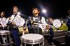 Mt Tabor Spartans vs Carver Yellow Jackets Varsity Football<br /> Friday, September 06, 2013 at Mt Tabor High School<br /> Winston-Salem, North Carolina<br /> (file 211120_BV0H5797_1D4)