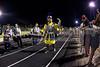 Mt Tabor Spartans vs Carver Yellow Jackets Varsity Football<br /> Friday, September 06, 2013 at Mt Tabor High School<br /> Winston-Salem, North Carolina<br /> (file 211303_BV0H5821_1D4)
