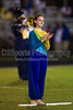 Mt Tabor and Carver Bands<br /> Mt Tabor Spartans vs Carver Yellow Jackets Varsity Football Game<br /> Friday, September 06, 2013 at Mt Tabor High School<br /> Winston-Salem, North Carolina<br /> (file 205421_BV0H5695_1D4)