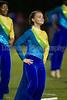 Mt Tabor and Carver Bands<br /> Mt Tabor Spartans vs Carver Yellow Jackets Varsity Football Game<br /> Friday, September 06, 2013 at Mt Tabor High School<br /> Winston-Salem, North Carolina<br /> (file 205426_BV0H5698_1D4)