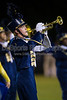 Mt Tabor and Carver Bands<br /> Mt Tabor Spartans vs Carver Yellow Jackets Varsity Football Game<br /> Friday, September 06, 2013 at Mt Tabor High School<br /> Winston-Salem, North Carolina<br /> (file 205050_BV0H5653_1D4)