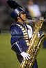 Mt Tabor and Carver Bands<br /> Mt Tabor Spartans vs Carver Yellow Jackets Varsity Football Game<br /> Friday, September 06, 2013 at Mt Tabor High School<br /> Winston-Salem, North Carolina<br /> (file 205144_BV0H5658_1D4)