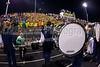 Mt Tabor Spartans vs Carver Yellow Jackets Varsity Football<br /> Friday, September 06, 2013 at Mt Tabor High School<br /> Winston-Salem, North Carolina<br /> (file 211056_BV0H5791_1D4)