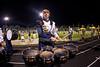 Mt Tabor Spartans vs Carver Yellow Jackets Varsity Football<br /> Friday, September 06, 2013 at Mt Tabor High School<br /> Winston-Salem, North Carolina<br /> (file 211116_BV0H5794_1D4)