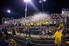 Mt Tabor Spartans vs Carver Yellow Jackets Varsity Football<br /> Friday, September 06, 2013 at Mt Tabor High School<br /> Winston-Salem, North Carolina<br /> (file 211030_BV0H5787_1D4)