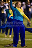 Mt Tabor and Carver Bands<br /> Mt Tabor Spartans vs Carver Yellow Jackets Varsity Football Game<br /> Friday, September 06, 2013 at Mt Tabor High School<br /> Winston-Salem, North Carolina<br /> (file 205031_BV0H5649_1D4)