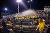 Mt Tabor Spartans vs Carver Yellow Jackets Varsity Football<br /> Friday, September 06, 2013 at Mt Tabor High School<br /> Winston-Salem, North Carolina<br /> (file 211030_BV0H5785_1D4)