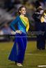Mt Tabor and Carver Bands<br /> Mt Tabor Spartans vs Carver Yellow Jackets Varsity Football Game<br /> Friday, September 06, 2013 at Mt Tabor High School<br /> Winston-Salem, North Carolina<br /> (file 205438_BV0H5703_1D4)