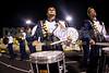 Mt Tabor Spartans vs Carver Yellow Jackets Varsity Football<br /> Friday, September 06, 2013 at Mt Tabor High School<br /> Winston-Salem, North Carolina<br /> (file 211122_BV0H5800_1D4)