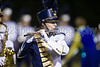 Mt Tabor and Carver Bands<br /> Mt Tabor Spartans vs Carver Yellow Jackets Varsity Football Game<br /> Friday, September 06, 2013 at Mt Tabor High School<br /> Winston-Salem, North Carolina<br /> (file 205256_BV0H5673_1D4)