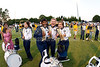 Mt Tabor and N Forsyth Bands<br /> Friday, September 17, 2010 at Mt Tabor High School<br /> Winston-Salem, North Carolina<br /> (file 192133_803Q2106_1D3)