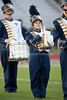 Mt Tabor vs Glenn Varsity Football<br /> BAND PHOTOS<br /> Friday, September 11, 2009 at Mt Tabor High School<br /> Winston-Salem, North Carolina<br /> (file 191457_803Q6101_1D3)