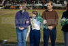 Mt Tabor Band Senior Night<br /> Friday, October 30, 2009 at Mt Tabor High School<br /> Winston-Salem, North Carolina<br /> (file 205910_QE6Q1486_1D2N)
