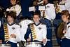 Mt Tabor Band Senior Night<br /> Friday, October 30, 2009 at Mt Tabor High School<br /> Winston-Salem, North Carolina<br /> (file 202023_803Q2325_1D3)