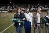 Mt Tabor Band Senior Night<br /> Friday, October 30, 2009 at Mt Tabor High School<br /> Winston-Salem, North Carolina<br /> (file 205850_QE6Q1485_1D2N)