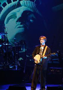 11-03-2004_Glasgow_4412