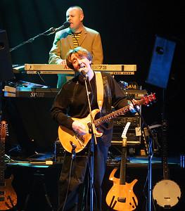 26-02-2004_Cardiff_2089