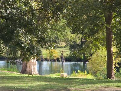 +++A241850 Bandera City Park - Medina River – Version 2