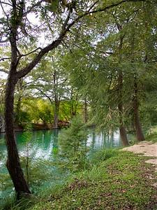 +++A241839 Bandera City Park - Medina River – Version 2
