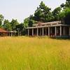 Mahua Kothi, Bandhavgarh