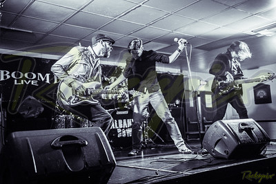 ©Rockrpix - Albany Down