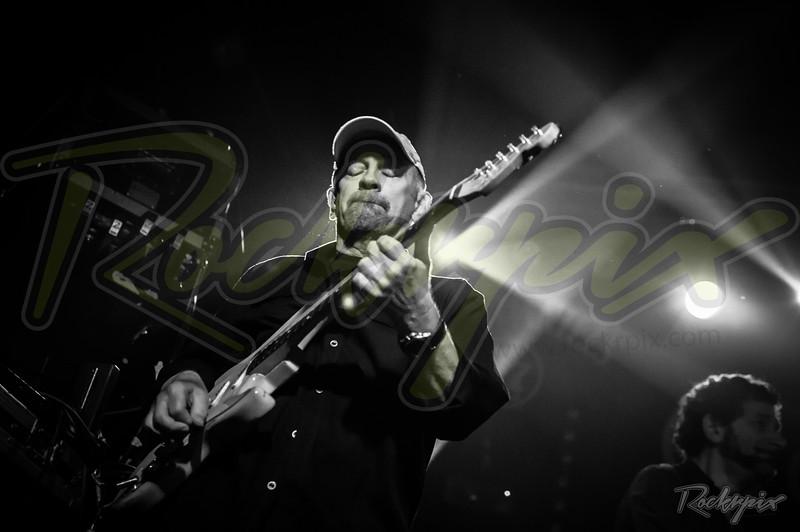 ©Rockrpix - Average White Band