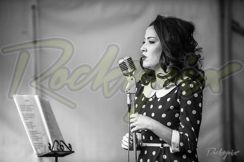 ©Rockrpix - Bianca