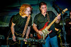 ©Rockrpix - Billy Walton Band