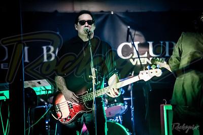 ©Rockrpix -  Billy Walton Band