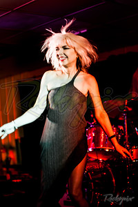 ©Rockrpix - Bootleg Blondie