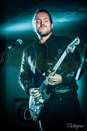 ©Rockrpix - Brent Hutchinson Band
