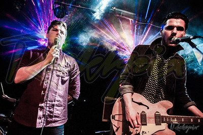 ©Rockrpix  - Broken Witt Rebels
