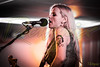 ©Rockrpix - Christina Skjolberg Live at The Boom Boom