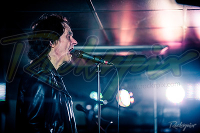 ©Rockrpix - Colin Blunstone