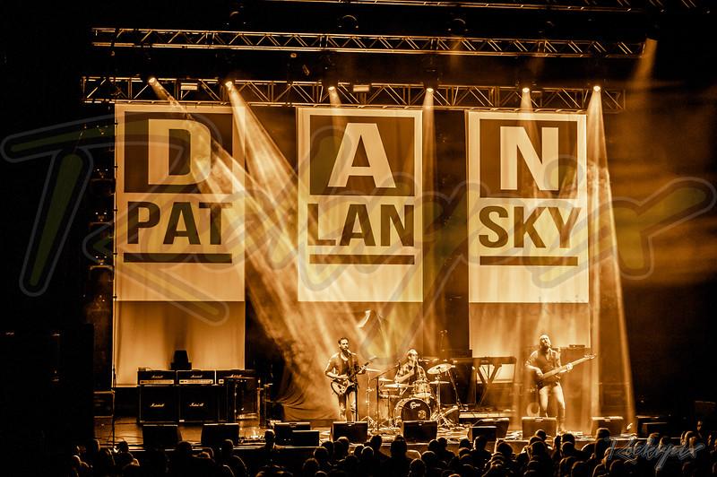 ©Rockrpix -  Dan Patlansky