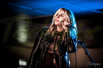 ©Rockrpix  - Eliza Neals