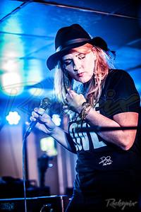 ©Rockrpix - Elles Bailey