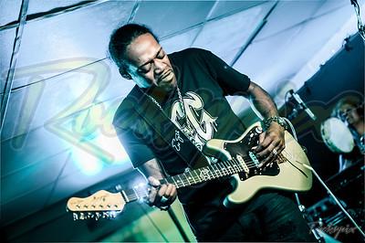 Rockrpix - Eric Gales