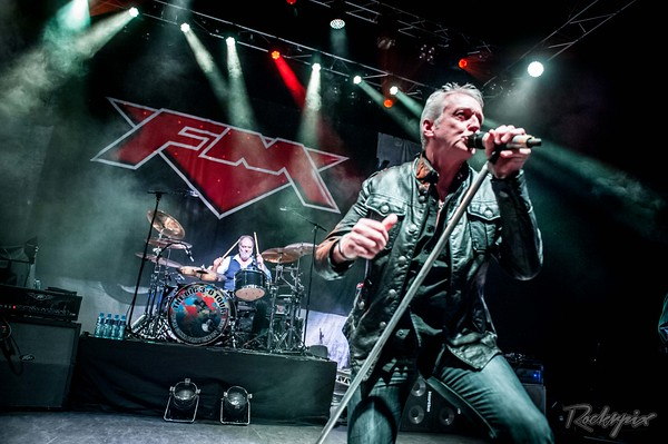©Rockrpix - FM