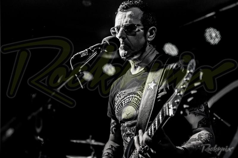 ©Rockrpix - Gary Hoey