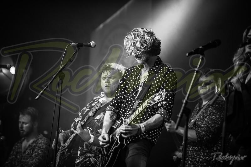 ©Rockrpix - Groove Hoover