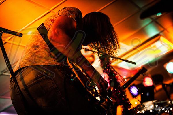 ©Rockrpix  -  Guitar Legends