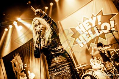 ©Rockrpix - Hey!Hello!