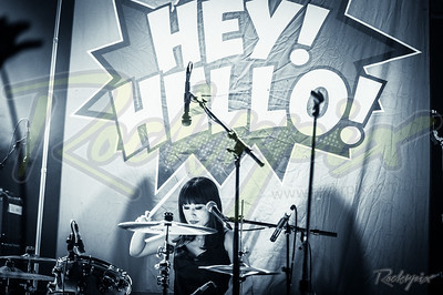 ©Rockrpix - Hey!Hello!