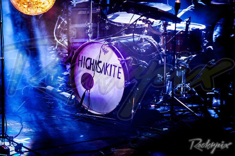 ©Rockrpix - Highasakite