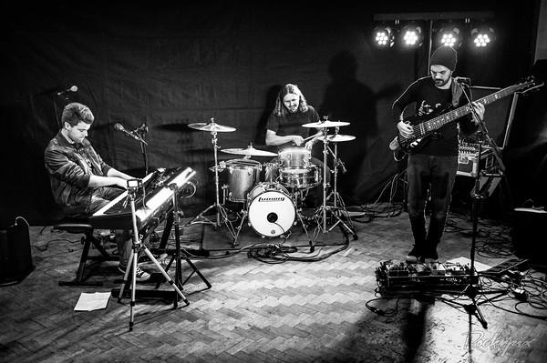 ©Rockrpix - Jamie Strange & The Offbeats