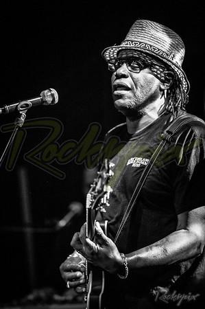 ©Rockrpix  - Joe Louis Walker